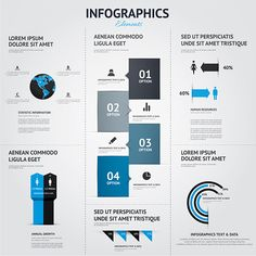 https://www.behance.net/gallery/22910469/Big-Collection-of-Infographics-Elements