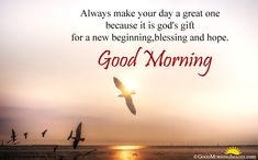 Good Morning Blessings Images Quotes for best wishes ever. Hearlty blessings to your loved ones, family members, kids. A blessing can change whole day in positive way. Blessed Morning Quotes, Daily Morning Prayer, Good Morning God Quotes, Happy Sunday Quotes, Morning Greetings Quotes, Morning Blessings, Morning Prayers, Sunday Greetings, Good Morning Smiley