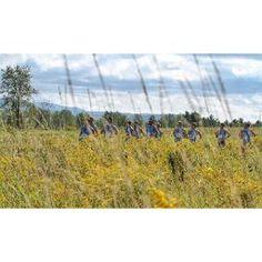 Vermont 2011. #crosscountry #flotrack #runnerspace #tracknation #xc #cc PC: Tony Desabato - by kylemerber