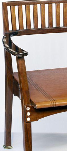 Plus de 1000 id es propos de art nouveau mobilier sur for Otto s yverdon meubles