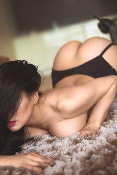 Bend Over Baby ~ SchoolGirl❤Tart