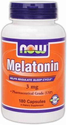 metformin weight loss anti psychotics and pregnancy