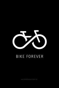 Image result for infinity bicycle tattoos