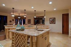 Kitchen Kitchen Recessed Lighting With Recessed Lighting Kitchen Layout Kitchen Recessed Lighting for Luxurious Kitchen