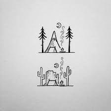 Resultado de imagen para letras tumblr para dibujar