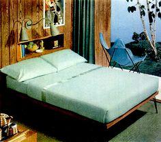 https://flic.kr/p/7jT8hi   Bedroom (1953)