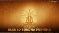 Wishing all a Blessed Buddha Purnima  #HappyBuddhaPurnima #BuddhaPurnima