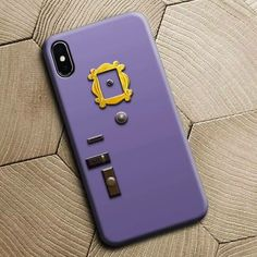 Fan of Ross, Rachel, Joey, Chandler, Monica & Phoebe and the hit US TV series iPhone Case Full HD - Best of Wallpapers for Andriod and ios Friends Moments, Friends Series, Friends Tv Show, Friends Forever, Iphone 3gs, Iphone Cases, Friends Merchandise, Friends Phone Case, Ross And Rachel