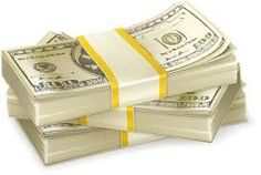 Long term installment loans are in fact the greatest way in order to fetch the small and large to eliminate various financial necessities.