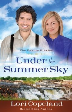 Under the Summer Sky  http://evergreen.lib.in.us/eg/opac/record/19901353?query=9780736930208;qtype=keyword;locg=233
