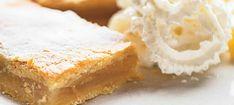 Zutaten: 420 g glattes Mehl; 60 g Staubzucker; Salz, Vanillezucker; 3 Dotter; 320 g Rama; 2 EL Milch; 1 kg Äpfel; Zitronensaft, Zucker, Zimt; 200 g in Rum getränkte Rosinen! Mehr dazu auf der ADEG Website! Cheesecake, Desserts, Food, Salt, Milk, Apple Tea Cake, Cinnamon, Strawberries, Dessert Ideas