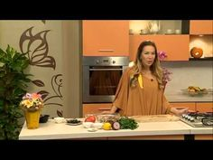 YouTube Pink Martini, Hummus, Vegan, Youtube, Tv, Television Set, Vegans, Youtubers, Youtube Movies