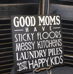 Being A Real Mom In An Unreal World Mothers Kid And An