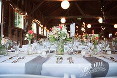 Vermont Wedding- West Mountain Inn- Carrie Ann Photography- Vermont Wedding Photographer- Nancy Bishop Floral Design- West Mountain Inn Wedding