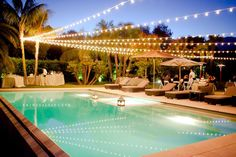 Santa Barbara Wedding Villa Sevillano Private Estate Jack