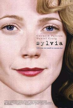 Sylvia (2003) directed by Christine Jeffs
