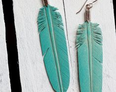Compass Hard Enamel Pin Not all those who wander are lost | Etsy Seed Bead Earrings, Feather Earrings, Seed Beads, White Feathers, White Beads, Love Photography, Boho Jewelry, Quilling, Hand Carved