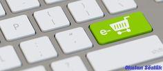 E-Ticaretin Günümüzdeki Yeri Nedir?