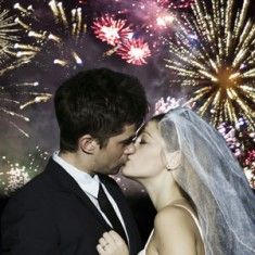 Free Horoscope Matches for Marriage - Concept behind the Horoscope matching    Human beings are bestowed with thoughtfulness  and rational amongst all species because they have the ability to connect the past and future on the basis of present. For the improvement and regulation of present and future there are some standard norms.  There are following four ways for accomplishment  http://www.astrologymarriageprediction.com/free-horoscope-matches-for-marriage/#