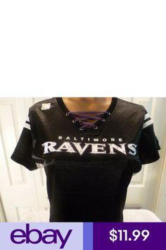 NFL TEAM APPAREL  eBayAthletic Jerseys   Tops Sports Mem b86911353
