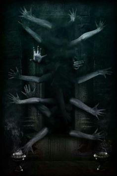 35acf189a018c66c977c2d227132cfc7--darkness-darkness-darkness-falls.jpg (600×900)