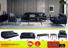 GALAMÖBEL GmbH Vogelweidplatz 10 A-1150 Wien  KONTAKTDATEN: Tel: +43-1-786 51 75 Web: galamoebel.at E-Mail: info@galamoebel.at  ÖFFNUNGSZEITEN: Mo-Fr: 09:00 - 19:00 Sa: 09:00 - 17:00 Eames, Sofas, Lounge, Chair, Furniture, Home Decor, Couches, Airport Lounge, Drawing Rooms