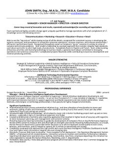 free online resume templates for wordpad