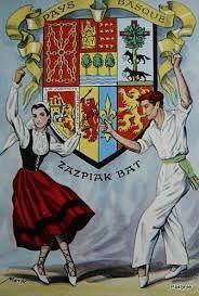 Resultado de imagen de basque art