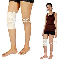 Orthopaedic Implants - Exporter & Manufacturers of Elastic knee support, mcdavid elastic knee support, mueller elastic knee support from India Medical, India, Rajasthan India, Medicine, Med School, Indie, Indian