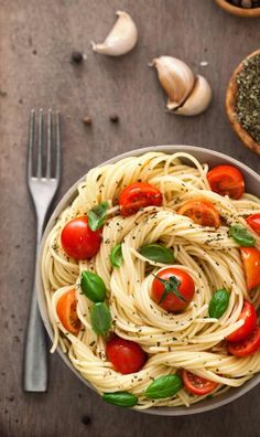 Make any Stove Top Pasta Dish | These BioLite Campstove Recipes & Ideas Will Change The Way You Go Outdoors