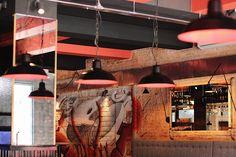 #restaurante #salvaje #diseño #decoración #diseñoointeriores #barcelona#livestyle#style#arquitectura#designer#designerlife#design#interioresdesign#interioresdecor#interiorismo#inspiration#estrellasalietti#estrellasaliettistudio#gold#interiorism#bcn#house#tavern#yellow#diseñadorinteriores