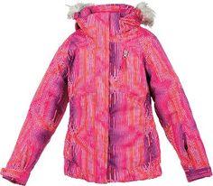 75e8fa2da 16 Best Childrens Ski Wear We Want for Winter images