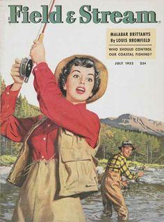 FIELD--STREAM-July-1952 www.sportinglifeblog.com