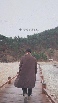 RM ♥️♥️♥️ © BTSorbit