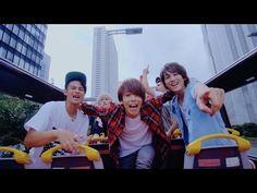 UNIONE(ユニオネ) 『未来DELIGHT』MUSIC VIDEO Short Ver. - YouTube#音楽 #音楽ロゴ #音楽ランキング #ミュージック