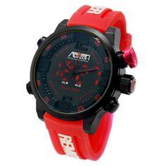 Reloj AVIADOR Osprey AV-1164-1 http://www.relojesaviador.es/osprey/423-reloj-aviador-osprey-av-1164-1.html