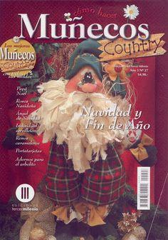 Munecos Country 27 - Alessandra Cristina - Picasa Web Albums