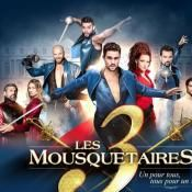 Job Demandez vos places pour la superbe comédie musicale Les 3 mousquetaires! -  #actingauditions #audition #auditiononline #castingcalls #Castings #europeauditions #francecasting #Freecasting #Freecastingcall #luxembourgaudition #modelingjobs #opencall #SouthAfrica #SouthAfricaCastings