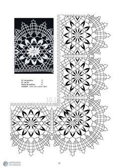 RAIZAME DO ENCAIXE GALEGO - Elena Corvini - Picasa Web Albums Bobbin Lacemaking, Bobbin Lace Patterns, Diy Headband, Album, Pattern Books, Tatting, Embroidery Designs, Textiles, Crafts