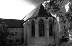 Käßmann predigt zum Auftakt 1050 Jahre Zeitz.