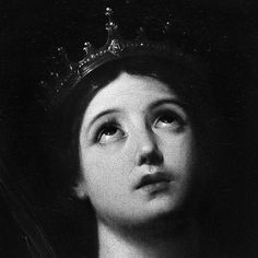Catherine of Alexandria (detail) - Guido Reni. Classic Paintings, Old Paintings, Aesthetic Painting, Aesthetic Art, Rennaissance Art, Baroque Art, Baroque Painting, Renaissance Paintings, Classical Art