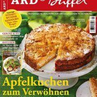 ARD Buffet – September 2017: PDF, Magazines, cookingebooks.info