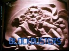Blockbusters is a British television game show based upon the American game show of the same name in which contestants answer trivia questions to complete a path across or down a game board of hexagons.