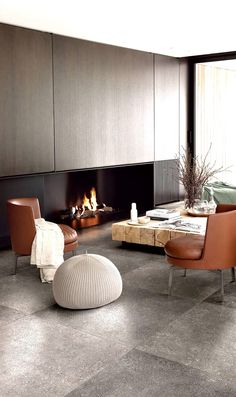 Home Design, 70s Decor, Home Decor, Interior Paint, Interior Design, Craftsman Home Interiors, Home Remodeling, Modern, Houses