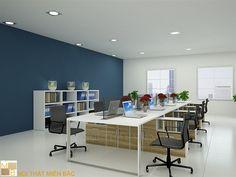 Ghế văn phòng MBG-01