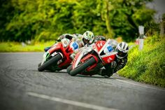 #TT #Dunlop