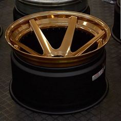 Car Rims, Truck Rims, Rims For Cars, Rims And Tires, Chevy Trucks, Pickup Trucks, Porsche, Custom Forge, Bmw M2
