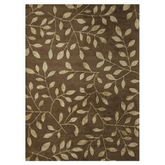 Found it at Wayfair - Allure Field Clay Rughttp://www.wayfair.com/daily-sales/p/Summer-Wrap-Up%3A-Rug-Blowout-Allure-Field-Clay-Rug~RMA3023~E12871.html?refid=SBP.rBAZEVM8i0ZuJWt5uE0dAp9WGvutwkuAp6OxB2x1uN0