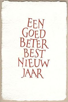 Afbeeldingsresultaat voor you're the type of person that makes forever seem too short Zoeken Alle pins Jouw pins Personen Borden Cool Words, Wise Words, Birthday Wishes, Birthday Cards, Dutch Quotes, Quotes About New Year, New Year Wishes, Nouvel An, Christmas Wishes