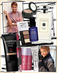 Tai Beauchamp Beauty Formulas, Beauty Industry, Pantry, Photoshoot, Watch, Makeup, People, Fun, Life